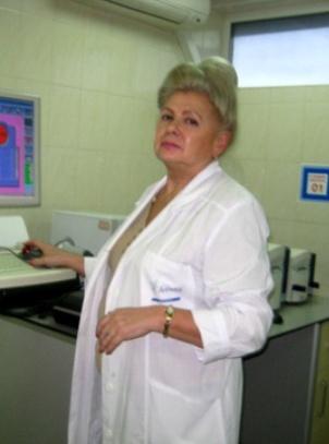 Уссурийска реставрации институт питания и аллергологии каталог