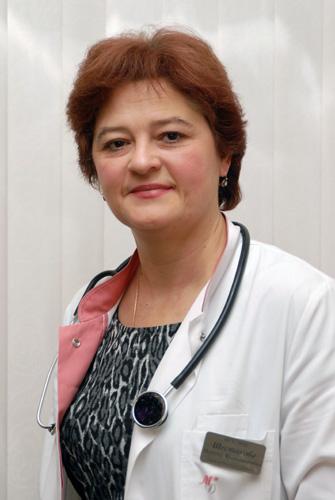 Институт диабета эндокринологического научного центра