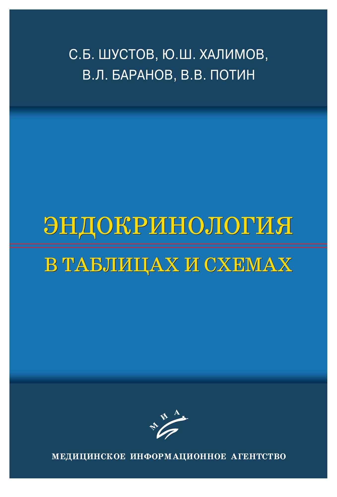 Дедов, Иван Иванович Википедия 57